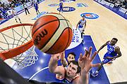 DESCRIZIONE : Beko Legabasket Serie A 2015- 2016 Dinamo Banco di Sardegna Sassari - Acqua Vitasnella Cantu'<br /> GIOCATORE : Kyrylo Fesenko<br /> CATEGORIA : Tiro Penetrazione Special<br /> SQUADRA : Acqua Vitasnella Cantu'<br /> EVENTO : Beko Legabasket Serie A 2015-2016<br /> GARA : Dinamo Banco di Sardegna Sassari - Acqua Vitasnella Cantu'<br /> DATA : 24/01/2016<br /> SPORT : Pallacanestro <br /> AUTORE : Agenzia Ciamillo-Castoria/L.Canu