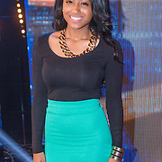 NLD/Hilversum/20130706 - Finale X-Factor 2013, Clarissa Alberg