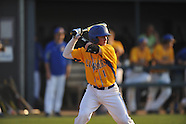 bbo-ohs-west point 042214