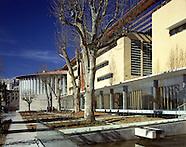 Tribunal Grasse