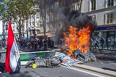 2019_09_21_Paris_Protests_PMN