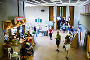 20080420 Sustainability Fair