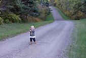 Jaydi Walk