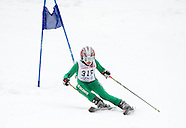 Piche Invitational U14 Men 2nd run 15Mar14