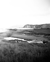 Ocean Sound Recordings.<br /> Foto: Svein Ove Ekornesv&aring;g