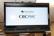 Loop Capital CBCPAC  Reception 10.3.14