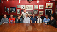21-05-2013 Dundee sign youngsters