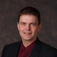 2018_02_22 - John Allen Professional Headshots
