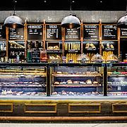 La Boulangerie | 2D Studio