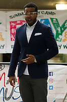 """Members of the South Shore Opera Company performed Friday evening, June 21st, 2019 in Jackson Park during the city-wide Make Music Chicago event.<br /> <br /> Please 'Like' """"Spencer Bibbs Photography"""" on Facebook.<br /> <br /> Please leave a review for Spencer Bibbs Photography on Yelp.<br /> <br /> Please check me out on Twitter under Spencer Bibbs Photography.<br /> <br /> All rights to this photo are owned by Spencer Bibbs of Spencer Bibbs Photography and may only be used in any way shape or form, whole or in part with written permission by the owner of the photo, Spencer Bibbs.<br /> <br /> For all of your photography needs, please contact Spencer Bibbs at 773-895-4744. I can also be reached in the following ways:<br /> <br /> Website – www.spbdigitalconcepts.photoshelter.com<br /> <br /> Text - Text """"Spencer Bibbs"""" to 72727<br /> <br /> Email – spencerbibbsphotography@yahoo.com<br /> <br /> #SpencerBibbsPhotography <br /> #HydePark <br /> #Community <br /> #Neighborhood<br /> #CanonUSA"""