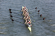 Crew: 55  Thames RC E<br /> <br /> Head of the River Race (HoRR) 2019<br /> <br /> To purchase this photo, or to see pricing information for Prints and Downloads, click the blue 'Add to Cart' button at the top-right of the page.