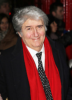 LONDON - DECEMBER 13: Tom Conti attended the English National Ballet Christmas Party at St Martins Lane Hotel, London, UK. December 13, 2012. (Photo by Richard Goldschmidt)