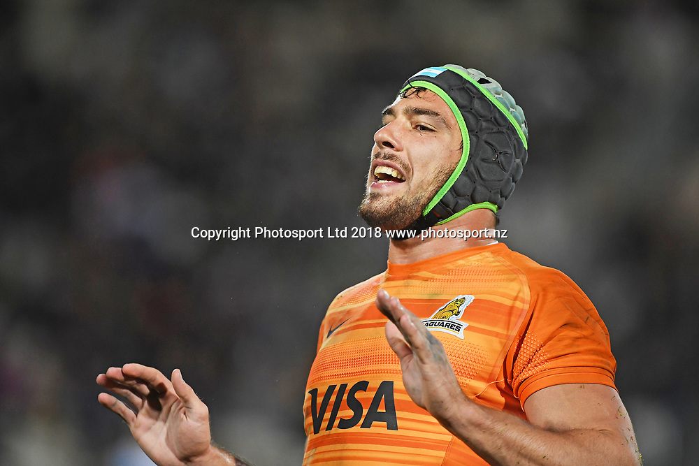 Guido Petti.<br />