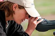 20100425 Birdwatching