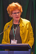 Julie Maher - Do nurses have a shared understanding of the terms commonly used when discussing euthanasia?<br /> <br /> Dilemmas and Ethical Issues in Palliative Care: The Good, The Bad & The Ugly<br /> <br /> Palliative Care Nurses New Zealand 5th Biennial Conference 2015 Wellington<br /> <br /> 9th & 10th November 2015