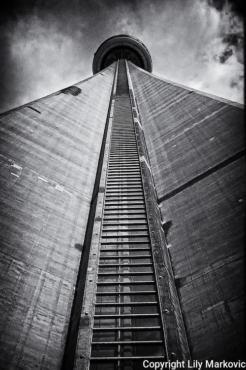 Tower Toronto