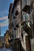 Spain - Logroño