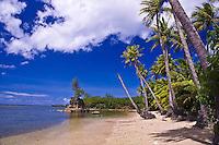 Guam Marine Preserves Images