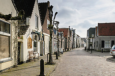 Baambrugge, Utrecht, Netherlands