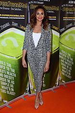 APR 26 2014 Super Juice Me! UK film premiere