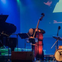 Rob García Quartet