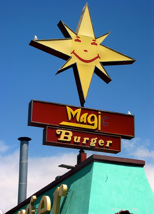 Magic Burger Fast Food.Ensenada is the third-largest city in the Mexican state of Baja California. It is located 116 km (about 70 miles) south of Tijuana,