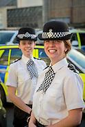 Police sell me you job