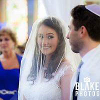 Wedding - Natalie & Ben Low Res