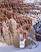 Large Format Photos, Bryce Canyon National Park