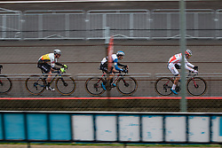 VERMEERSCH Gianni (BEL) during Men Elite race, 2019 UCI Cyclo-cross World Cup Heusden-Zolder, Belgium, 26 December 2019. <br /> <br /> Photo by Pim Nijland / PelotonPhotos.com <br /> <br /> All photos usage must carry mandatory copyright credit (Peloton Photos | Pim Nijland)