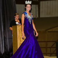 2015 Miss Carroll County (09-02-15)