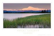 Posters/ Alaska