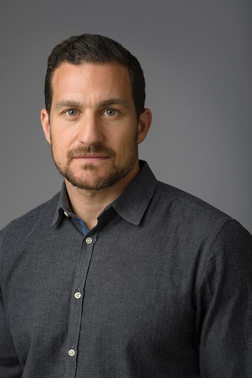 Andrew Huberman, professor   Stanford University School of Medicine