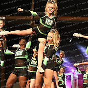 2437_Intensity Cheer Extreme - Envy