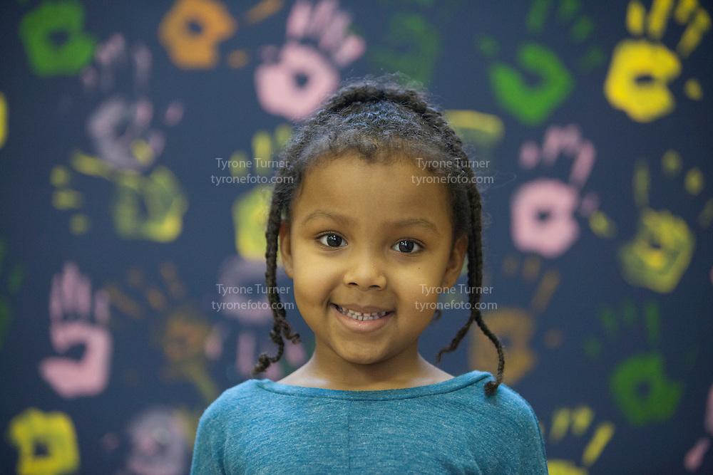 Bunker Hill Elementary <br /> 1401 Michigan Ave NE, Washington, DC 20017<br /> <br /> <br /> <br /> <br /> <br /> <br /> KINDER gym<br /> 7780- NO DCPS release
