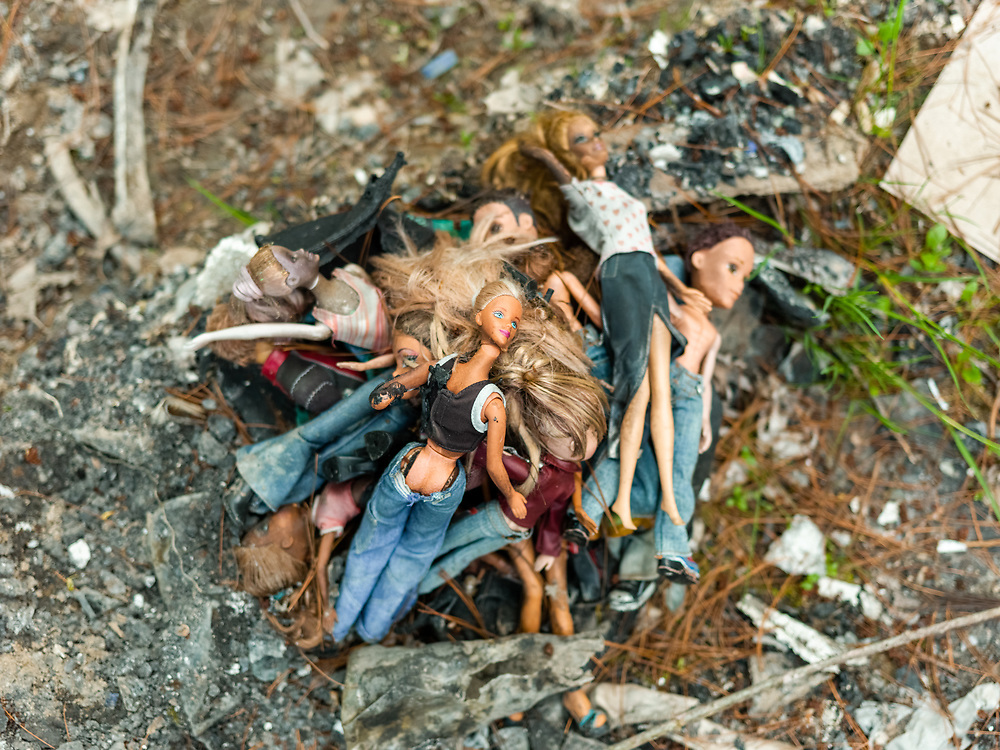 https://Duncan.co/barbie-dolls-after-the-fire