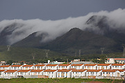 Belo Horizonte_MG, Brasil.<br /> <br /> Vila Pinho, um bairro na região de Belo Horizonte no Barreiro, Minas Gerais.<br /> <br /> Vila Pinho, a neighborhood in the region of Belo Horizonte in Barreiro, Minas Gerais.<br /> <br /> Foto: LEO DRUMOND / NITRO