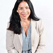 Carla Vitamin Portraiture 2019