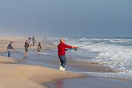 Wyandanch Lane Beach, Southampton, NY