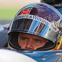IndyCar 2011