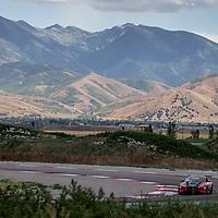 Pirelli World Challenge, Utah MotorsportsCampus, Tooele, UT, August 2017.  (Photo by Brian Cleary/BCPix.com)