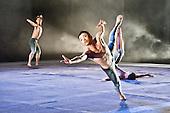 Beijing Dance Company_Haze