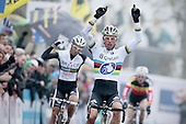 2013.11.16 - Hasselt - GP Stad Hasselt