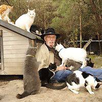 Dec 16, 2010  -- Lee , FL. <br />