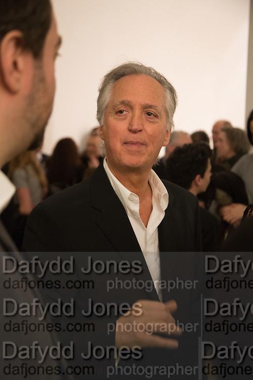 WARREN MIRO, Playtime, Isaac Julien, Victoria Miro Gallery. Wharf Rd. London. 23 January 2014