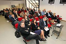 20121130 ASSEMBLEA COPMA