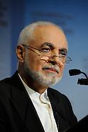 100913 CFR Imam Feisal Abdul Rauf