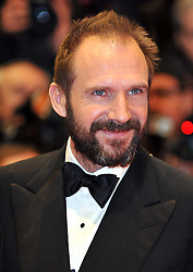 Ralph Fiennes attends the Opening Party of the 64th Berlinale International Film Festival, Berlin, Germany, Thursday, 6th February 2014. Picture by  Schneider-Press / i-Images<br /> UK & USA ONLY
