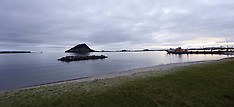 Tauranga-Harbour calm as tsunami alert raised after 7.1 earthquake