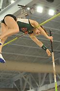 Event 23 - Women Pole Vault